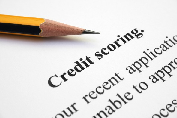 How Hard and Soft Inquiries Affect Your Credit Score
