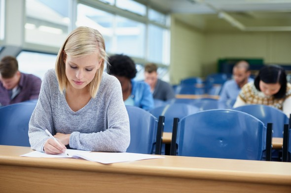 All About Refinancing Your Student Loans