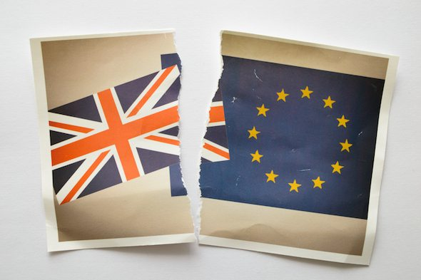 3 Potential Long-Term Consequences of Brexit