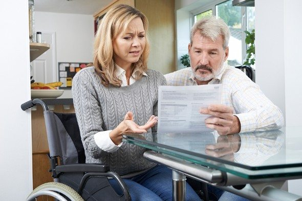 How Much Should You Pay for an Insurance Deductible?