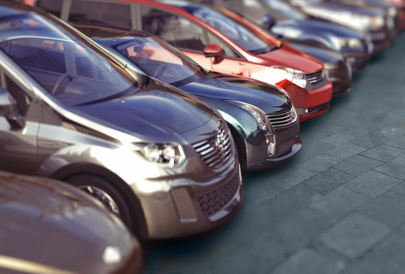 The Best Time of Year to Buy a Car