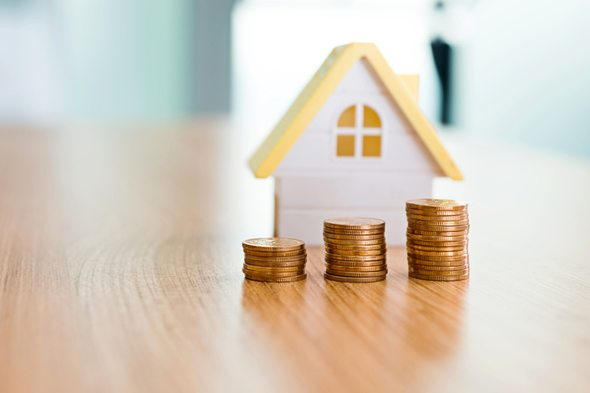 Should You Buy an Investment Property in the New Year?