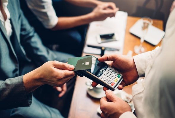 Are Credit Card Rewards Taxable?