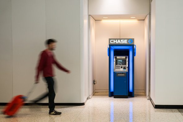 Chase Ultimate Rewards Program Review