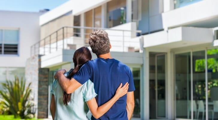 what is a jumbo loan limit