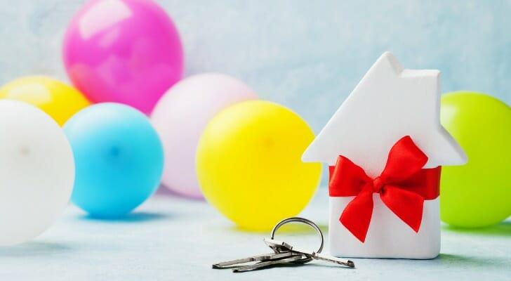 balloon loan