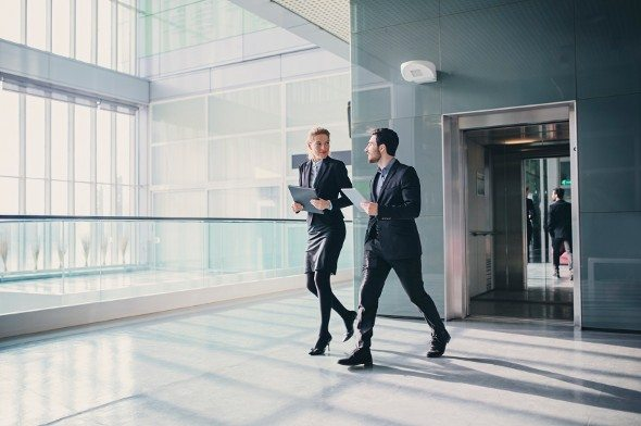 Top 7 Tips for Crafting the Best Elevator Pitch