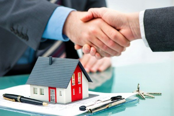 5 Home Selling Mistakes That Can Kill Your Deal