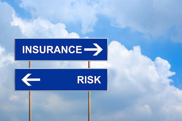 4 Insurance Policies High Net Worth Investors Should Consider