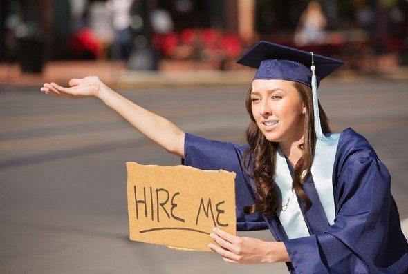 Top 5 Tips for Understanding Jobs Reports