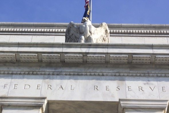 What You Should Know About the Federal Reserve