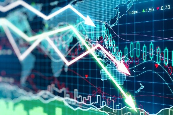 Top 5 Tips for Recession-Proofing Your Portfolio