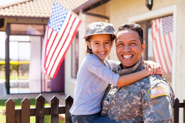 All About the VA Funding Fee