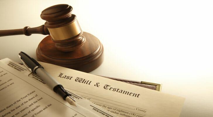 Testamentary trust everything you need to know smartasset testamentary trust solutioingenieria Images