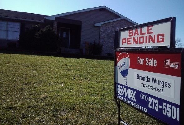 6 Tips For Selling Your House Fast