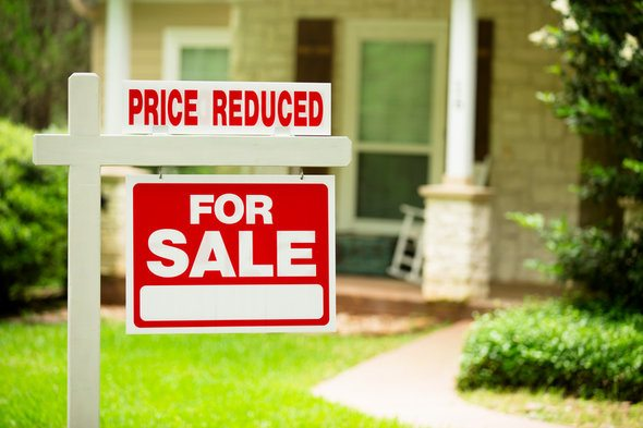 5 Money Mistakes First-Time Homebuyers Make