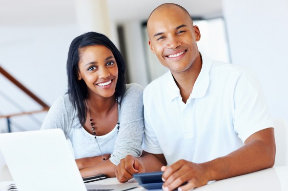 The Dos and Don'ts of Borrowing Money