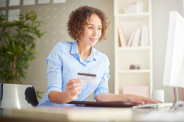 How to Read Your Credit Card Statement