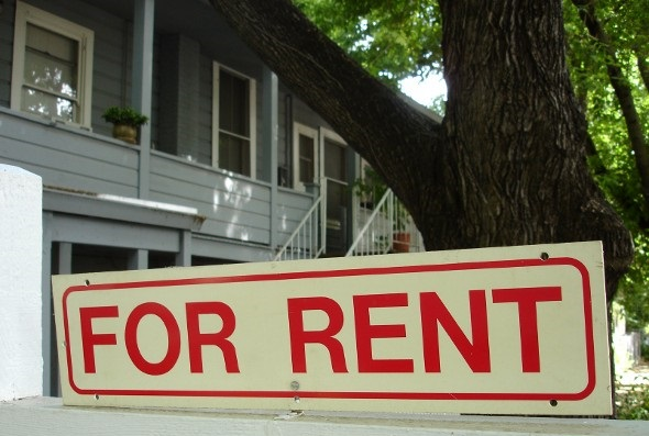 The Average Rent: What You Should Know
