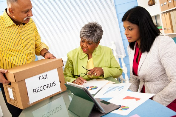 How Turning a Hobby Into a Business Affects Your Taxes