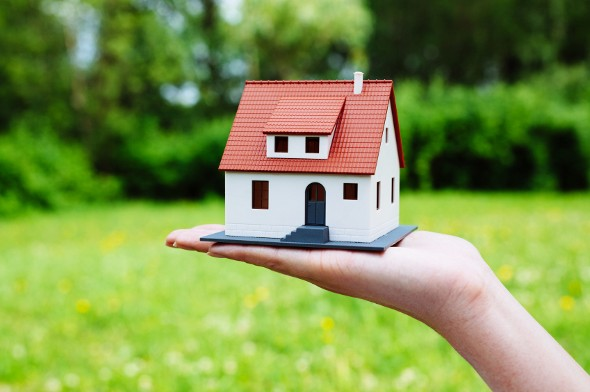 A Guide to Selling Your House