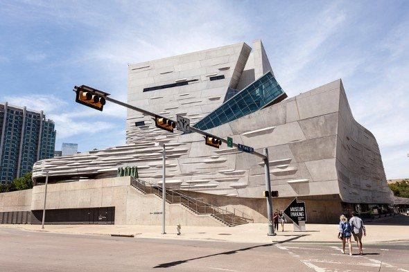 15 Things to Know Before Moving to Dallas