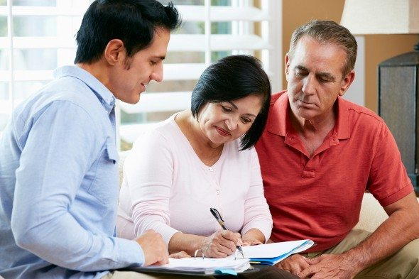 4 Questions to Ask Before Getting an Adjustable Rate Mortgage