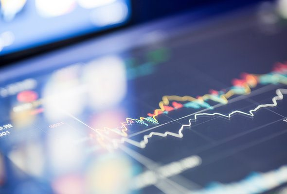 What is an Institutional Investor?