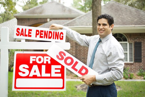 What is a Good Offer for a Home – 3 Things to Consider