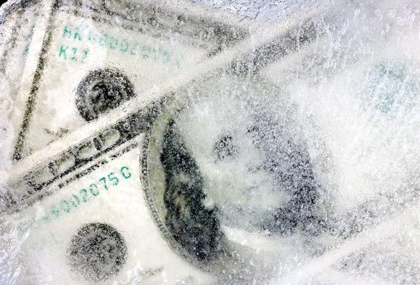 6 Ways to Pay Off Debt Faster in 2015