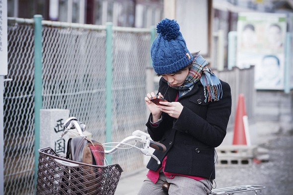 4 Downsides of Using Mobile Deposit