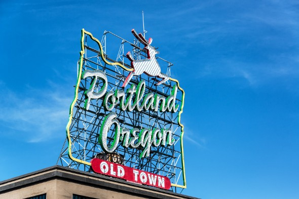 What Is the True Cost of Living in Portland, Oregon?