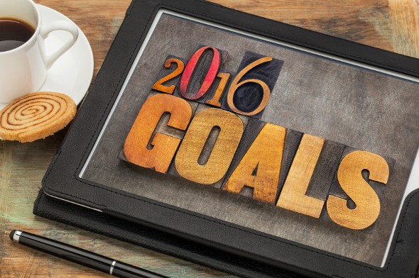 How to Escape Debt in 2016