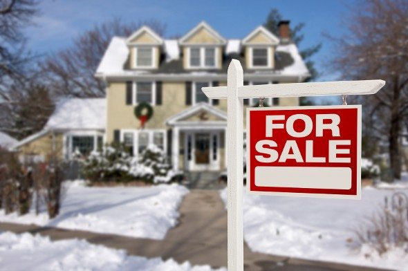 Top 5 Tips for Picking the Right Asking Price