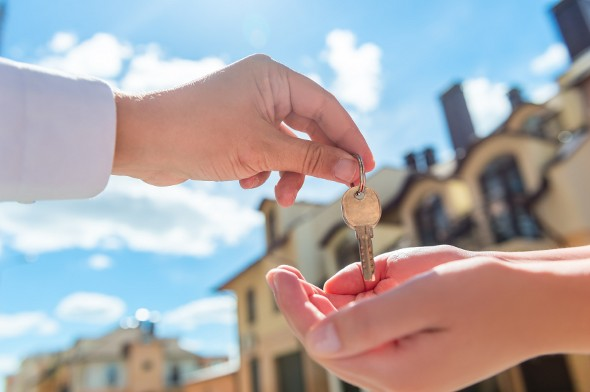 How much can i afford in rent each month use the rule of.