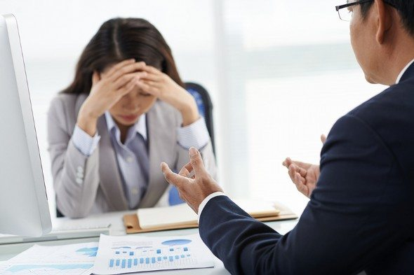 5 Bad Habits That Drive Your Financial Advisor Crazy