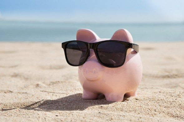 Top 7 Hacks for Saving More for Retirement