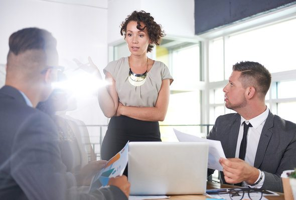 Do Women Really Need Targeted Investing Advice?