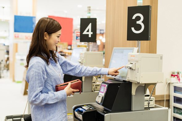 How to Double Dip and Earn Extra Credit Card Rewards