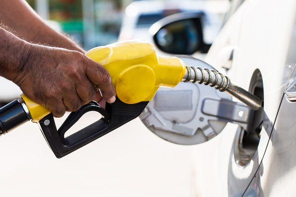 How to Get the Best Gas Prices