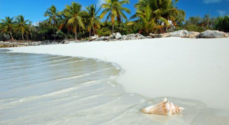 retire in jamaica