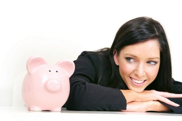 6 Smart Retirement Savings Moves for Millennials