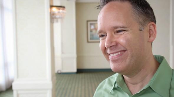 SmartAsset Talks to Josh Elledge of SavingsAngel