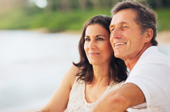 Why Your Retirement Age Matters