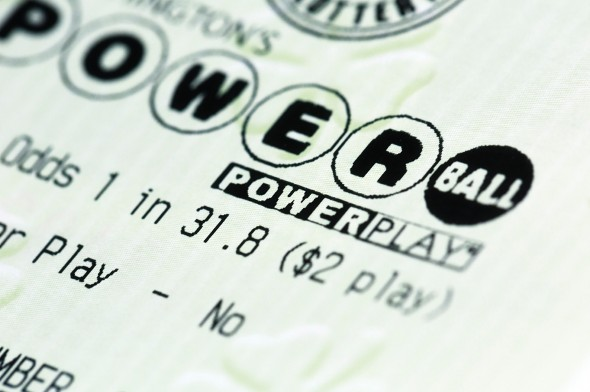 The Economics of the Lottery