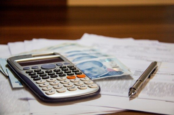 Apartment budgeting tips – creating a budget | budgeting.