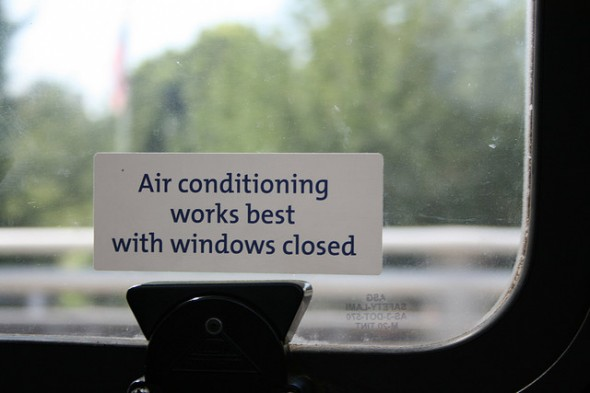 How to Prepare Your Air Conditioning For Summer