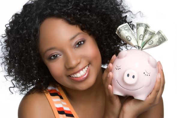 Teen Bank Accounts