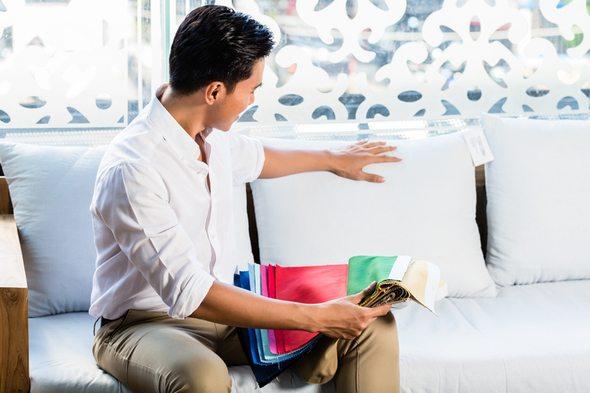 the best time to buy furniture smartasset rh smartasset com