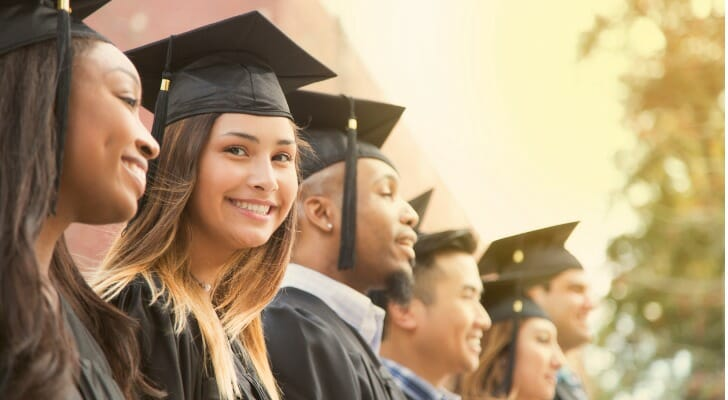 529 College Savings Plans Offer The Most Bang For Your Buck When Used The Right Way On 529 Plan Qualified Expenses So Keep In Mind What Counts And What